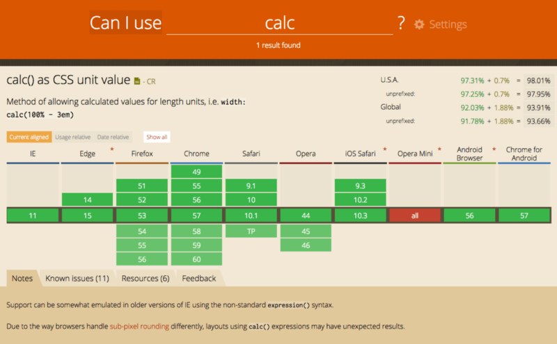 5-can-i-use-calc-opt
